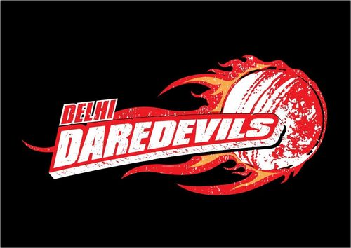 IPL wallpaper called IPL  team logos