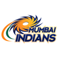 IPL  team logos - ipl photo