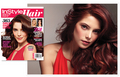 In Style Hair - twilight-series photo