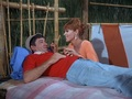 It had to be You - gilligans-island screencap