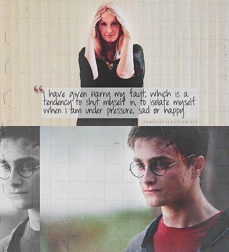 J.K.Rowling *-*