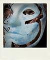 J3T's New Mask :D