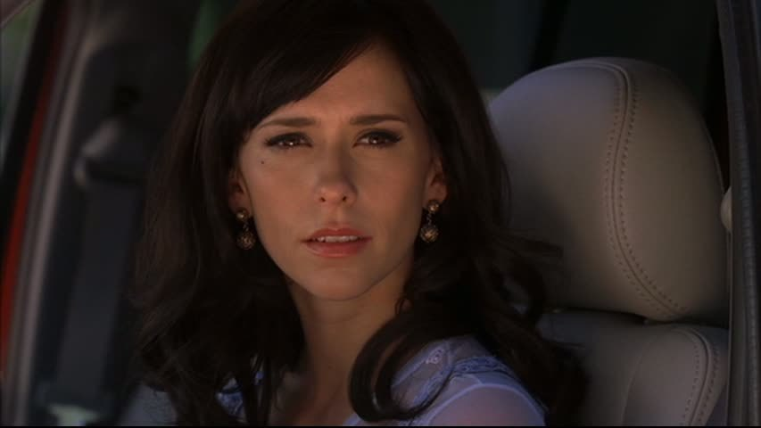 http://images4.fanpop.com/image/photos/20700000/JLH-in-Ghost-Whisperer-1x07-Hope-Mercy-jennifer-love-hewitt-20783336-853-480.jpg