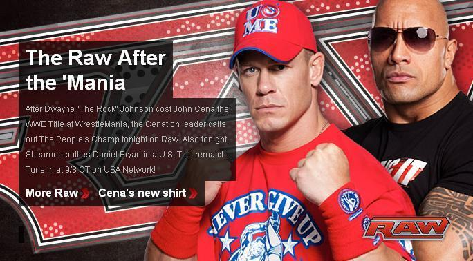 Wwe Images John Cena New T Shirt Wallpaper And Background Photos