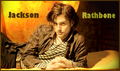 Jackson Rathbone Dread  Still - jackson-rathbone fan art