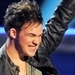 James Durbin&lt;3 - american-idol icon