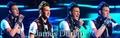 James Durbin<3 - american-idol fan art