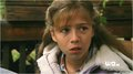 Jennette McCurdy (Law & Order [Holly Purcell]) 2005 - Age 12