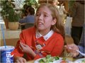 Jennette McCurdy (Malcom In the Middle [Daisy]) 2003 (Age 10) - jennette-mccurdy-fanpop photo