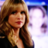"Jennifer ""JJ"" Jareau photo containing a portrait titled Jennifer Jareau"