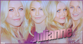 Julianne - julianne-hough fan art