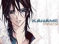 Kaname Kuran >.<