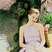 Kate <3 - kate-hudson icon