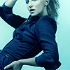 Kate Hudson 照片 probably containing a legging titled Kate <3