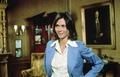Kate Jackson as Sabrina Duncan
