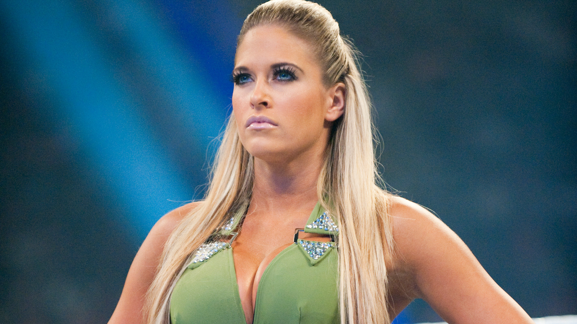 wwe divas images kelly kelly hd wallpaper and background