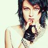 # Welcome to the hell {Dianne´s Relations} Kristen-Stewart-kristen-stewart-20729472-100-100