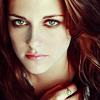# Welcome to the hell {Dianne´s Relations} Kristen-Stewart-kristen-stewart-20729477-100-100