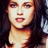 # Welcome to the hell {Dianne´s Relations} Kristen-Stewart-kristen-stewart-20729487-100-100