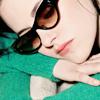 # Welcome to the hell {Dianne´s Relations} Kristen-Stewart-kristen-stewart-20729505-100-100