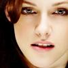 # Welcome to the hell {Dianne´s Relations} Kristen-Stewart-kristen-stewart-20729585-100-100