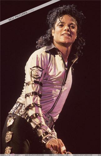 MJ BAD tour<3<3<3!!!!!!!!!