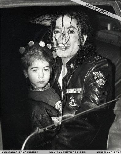 MJ :D