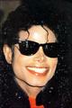 MJ I-L.O.V.E-U!!!!!!!!!!!!<3