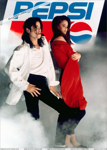 Dangerous era 바탕화면 probably containing a well dressed person, an outerwear, and a box 코트 entitled MJJ :D :D :D