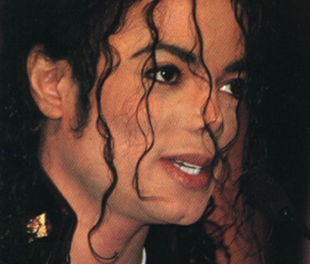 MJJ :D :D who dosn't Cinta the dangerous era?