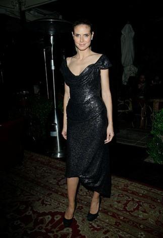 March 30: Vivienne Westwood LA Store Opening