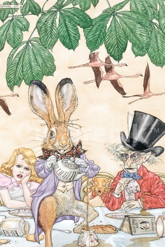 March hare images march hare wallpaper and background for March hare wallpaper