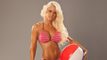 Maryse Ouellet - wwe-divas wallpaper