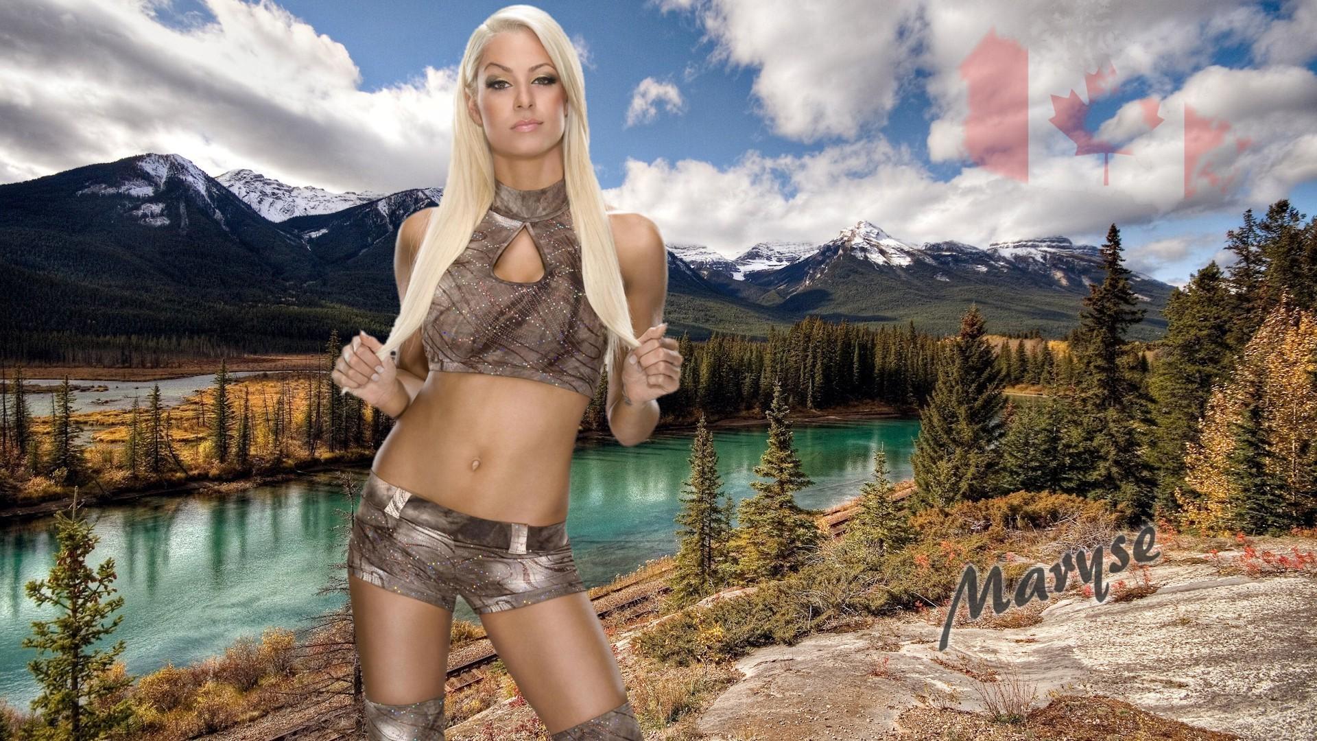 Natalia siwiec nude girls