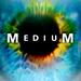 Medium Icon
