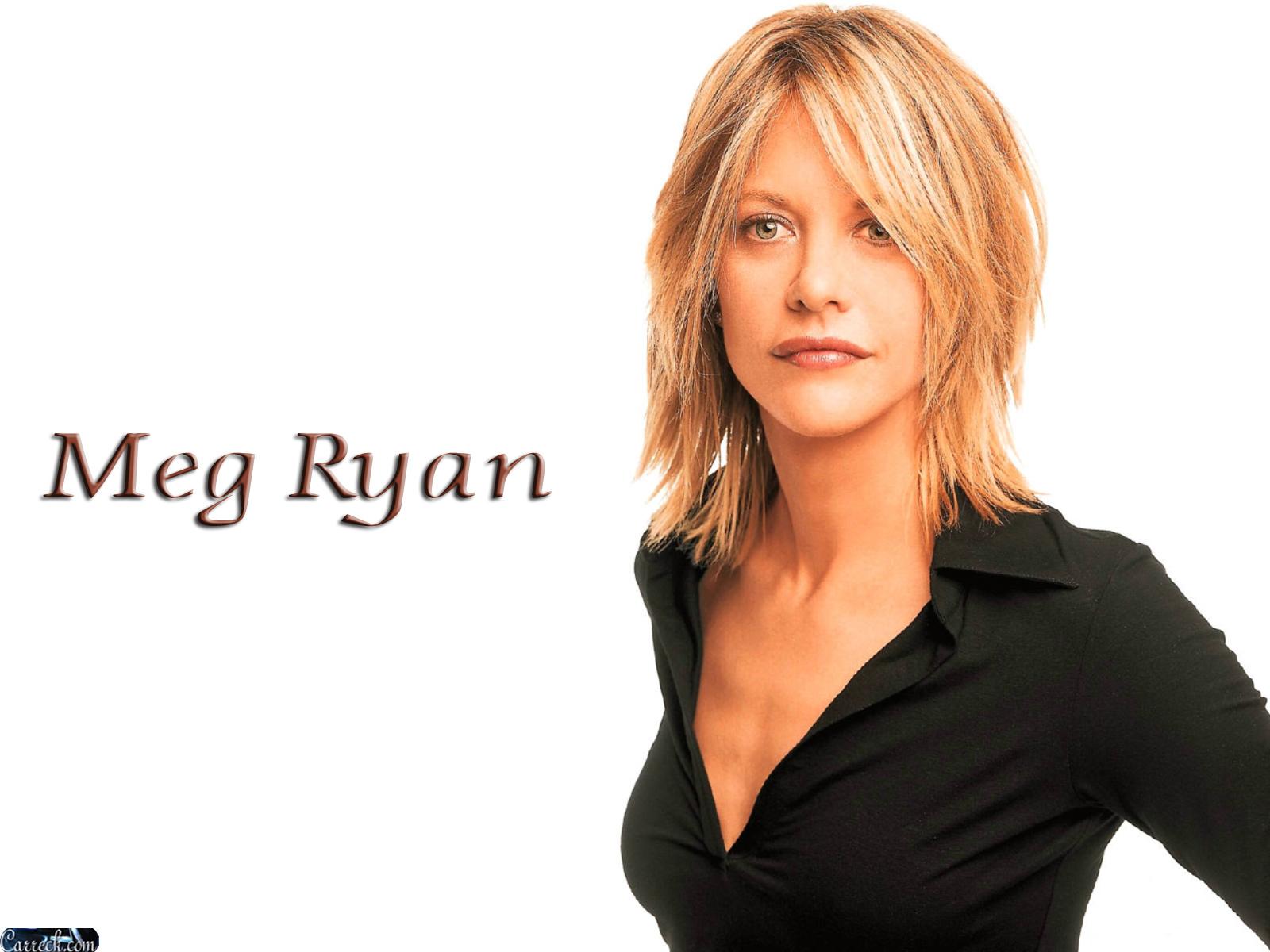 Meg Ryan Meg Ryan