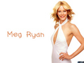 meg-ryan - Meg Ryan wallpaper