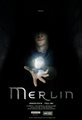 Merlin season 4 - merlin-on-bbc fan art