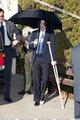Michael Jackson :D :) :P  - michael-jackson photo