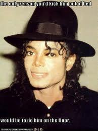 Michael ;)