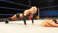 Michelle McCool - wwe-divas wallpaper