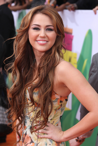 miley cyrus 2011 pictures. miley cyrus 2011 pics.
