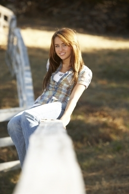 Miley The Movie