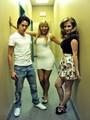 Munro,Jessica,Charlotte