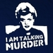 Murder, She Wrote - murder-she-wrote icon