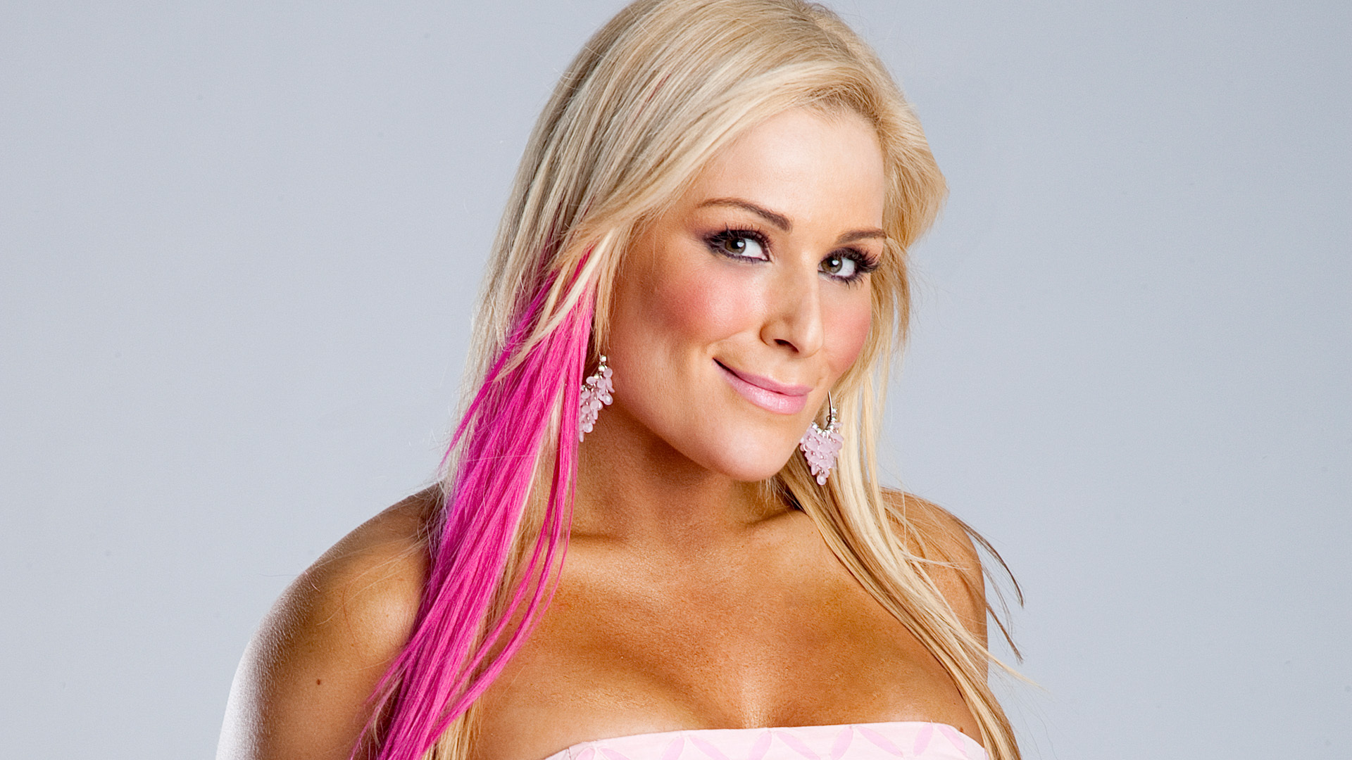 natalya wwe divas wallpaper 20702251 fanpop