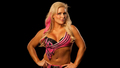 wwe-divas - Natalya wallpaper