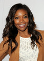 Nintendo Launch Event 3/26/11 - gabrielle-union photo