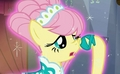 Nose Picker - fluttershy screencap