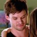 OTH || 8x14 - one-tree-hill icon